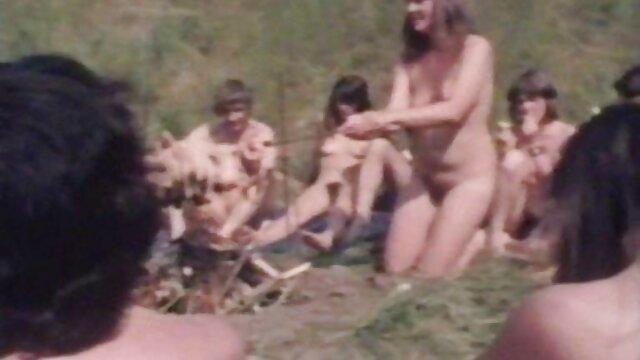 ポルノモデル成熟した主婦に涼しいビキニ 女性 向け の アダルト ビデオ