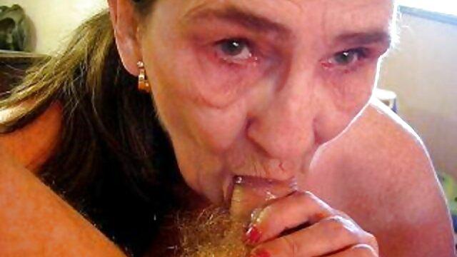 若い女性の突然の欲望 女性 の 為 アダルト ビデオ