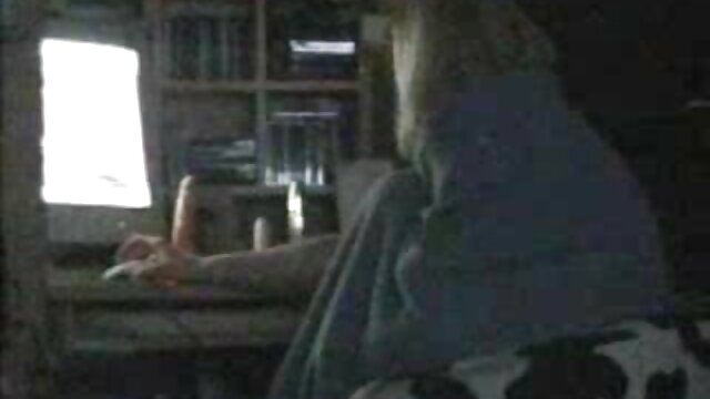 巨乳熟女セクシーランジェリー好き大きな鞭 女子 用 アダルト ビデオ