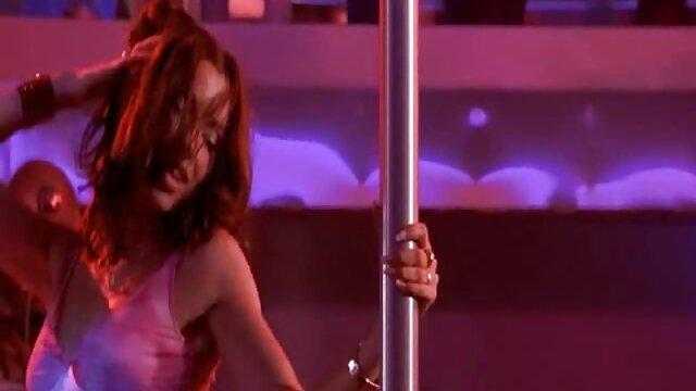 荒肛門性と飽くなき美しさとホイップ 女性 向け エロ ビデオ 無料