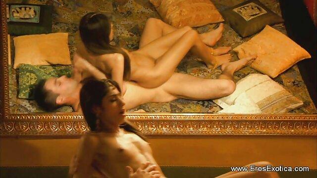 成熟したレズビアン弄各その他とともにdildos 女性 用 エロ ビデオ