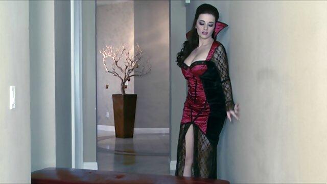 美しい屋外に乗って終わる性別と成熟したpornstars アダルト ビデオ 女性 向け