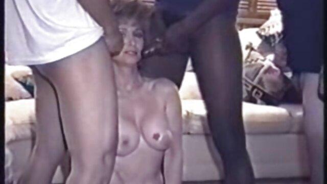主婦、そして彼女は美しい場所で 女性 向け アダルト ビデオ 無料