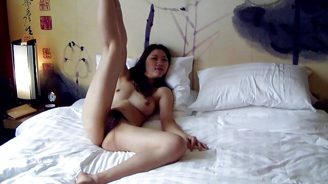 サービス,ストリッパー,浴室素人 女性 用 無料 アダルト ビデオ