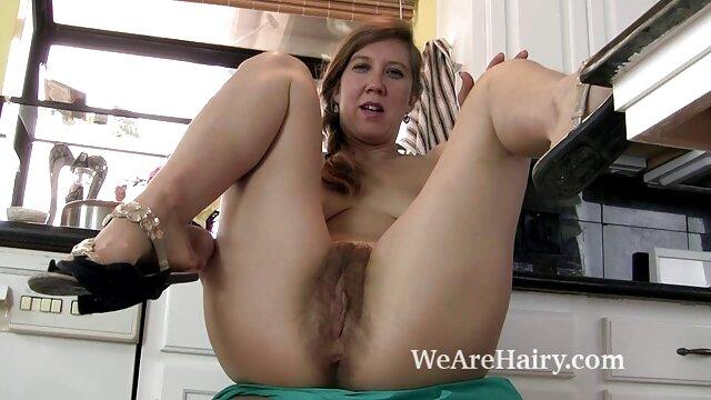 彼女の猫とお尻のためのジューシーで甘い黒檀の十代の信頼 鈴木 一徹 エロ ビデオ