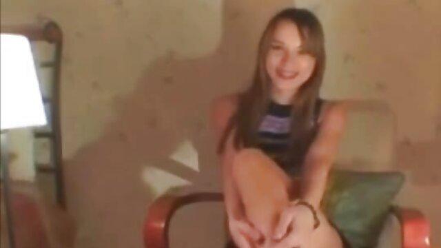 パートナーを見ていない目隠しav女優 女子 向け アダルト ビデオ