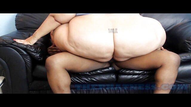 魅力的なイタリアのカップル練習肛門性 女性 用 アダルト ビデオ 無料
