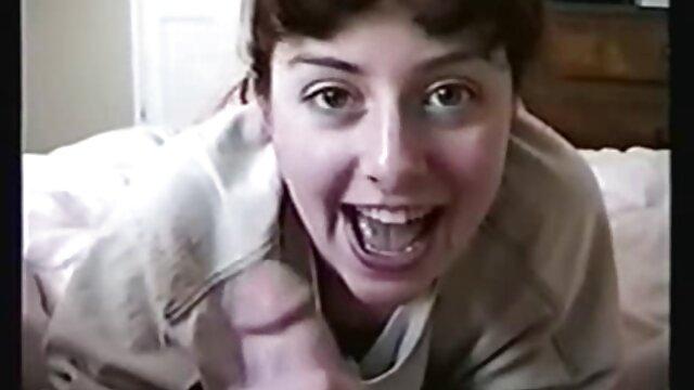巨乳巨乳av女優豪華OLED 女性 の 為 の エロ ビデオ fucks両方の穴のためのジューシーな弄