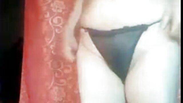 女の子、挿入、ディルドにおもちゃのパンダ 無料 女性 向け アダルト ビデオ