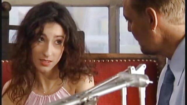 若いですアジアの魅力同意へ飲みます精液からa黒コック 女の子 用 エロ ビデオ