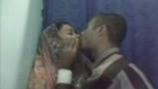BDSMスタイルで屈辱と提出を伴う野生の残忍な肛門の平手打ち 女子 の 為 の アダルト ビデオ