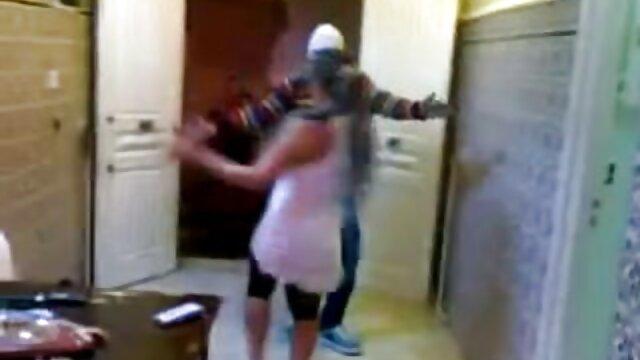 兵士:crepemay8212;中出し内部とともにザーメンlambing頭コック 女性 の 為 の エロ ビデオ