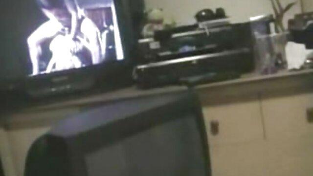 娘プロポーズ彼氏アナル 女性 用 無料 アダルト ビデオ