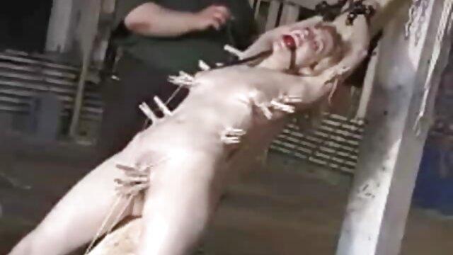 Pornstars価値性別以上のものです。 女性 用 エロ ビデオ
