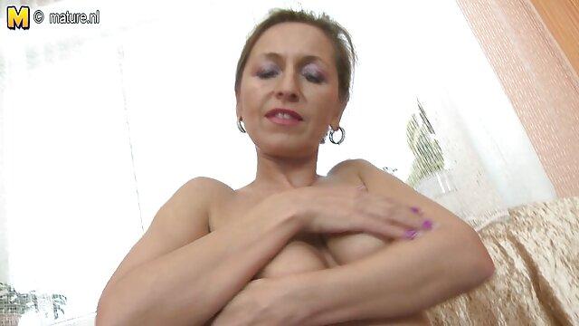 ポルノスターが開通報のためのコック 女の子 向け アダルト ビデオ