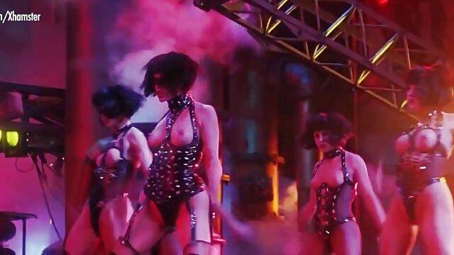 リード女優シーラスタイルズは過食症の欠陥で私たちを喜ばせるために戻ってきました 女性 向け アダルト ビデオ :)
