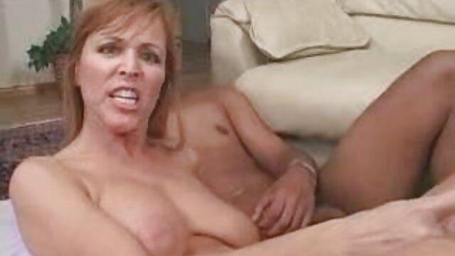 成熟した夫による堕落した裏切りのコンパイルは、彼の前でファックします 女性 用 の アダルト ビデオ