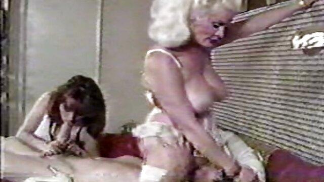中世スタイルの完全な長さのポルノビデオ 女の子 用 エロ ビデオ