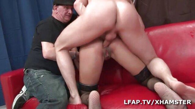 法律のカテゴリのポルノモデル アダルト ビデオ 女性 専用