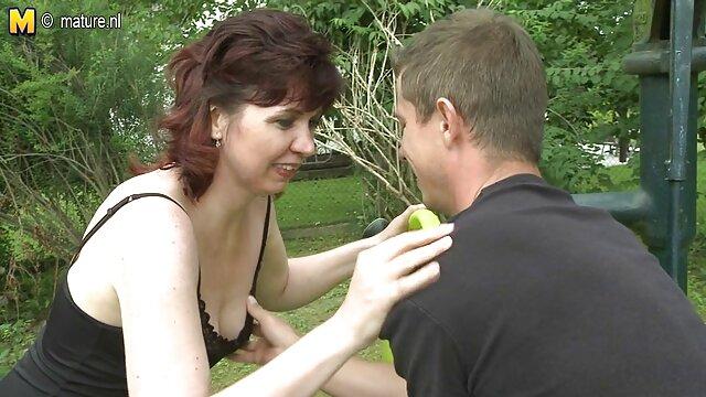 L.毛深いアジアと彼女の愛人はクンニリングスによって犯されています。 女性 用 アダルト ビデオ 無料
