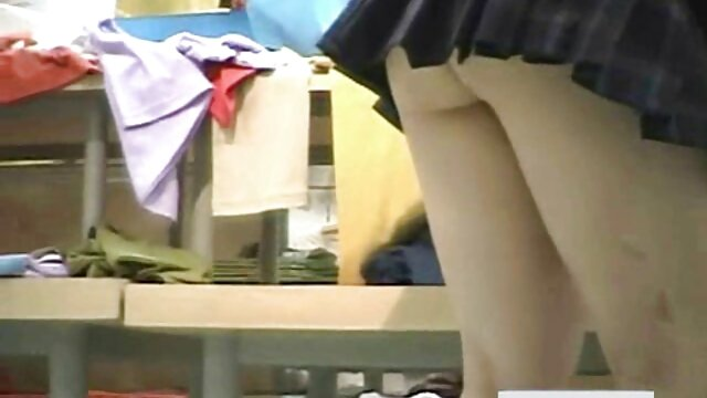 大人のラティーナポルノスターには、彼弄彼女の彼女の滑りと-助教授 女の子 の 為 の アダルト ビデオ