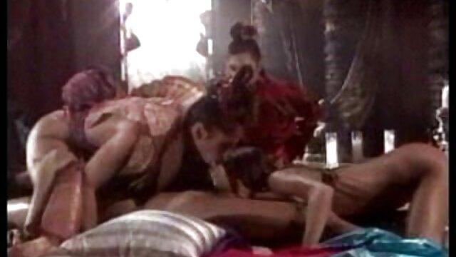 若pornstar楽しみと性の玩具 女性 用 アダルト ビデオ 動画