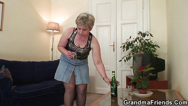 ポルノ生意気な能力は単に素晴らしい 女性 向け エロ ビデオ 無料