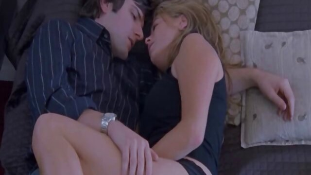 甘いセックスと愛情の二つのレズビアン 女の子 用 アダルト ビデオ
