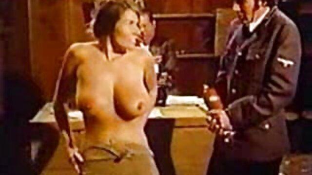 Busty美Kourtney 無料 アダルト ビデオ 女性 Kane温泉に乗って男大きなコックにすべての位置