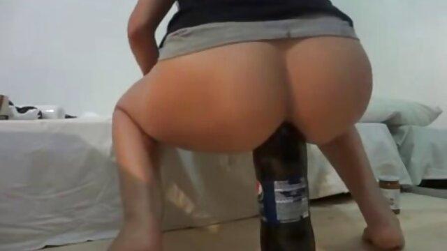温泉はアジアpornstar撮影象phallusのお尻 女性 用 エロ ビデオ